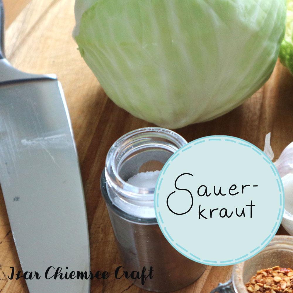 Sauerkraut-Fermentation.jpg